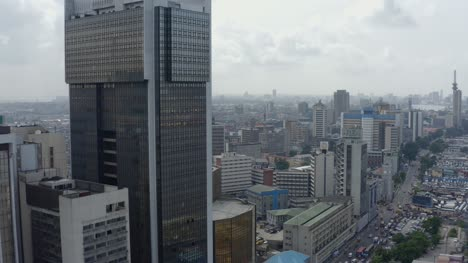 City-High-Rise-Lagos-Drone-06