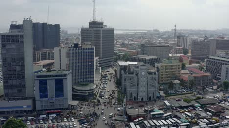 City-High-Rise-Lagos-Drone-08