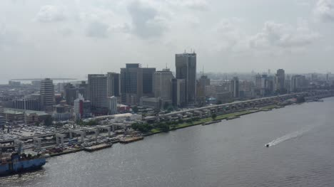 City-High-Rise-Lagos-Drone-10