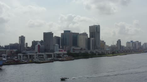 City-High-Rise-Lagos-Drone-13