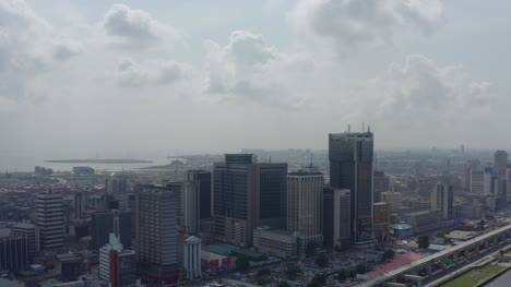 City-High-Rise-Lagos-Drone-14
