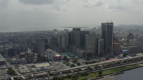 City-High-Rise-Lagos-Drone-15