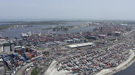 Shipping-Port-Lagos-Drone-02