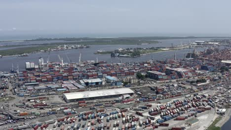 Shipping-Port-Lagos-Drone-03