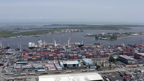 Shipping-Port-Lagos-Drone-04