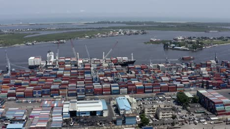Shipping-Port-Lagos-Drone-05