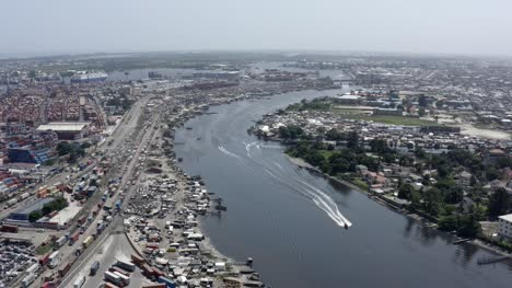Shipping-Port-Lagos-Drone-06