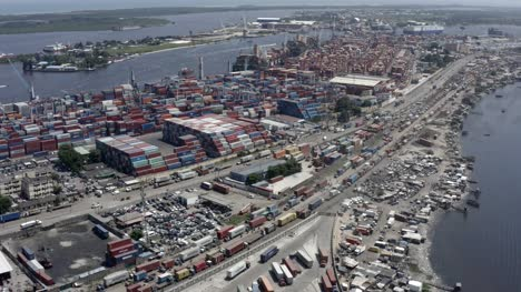 Shipping-Port-Lagos-Drone-07