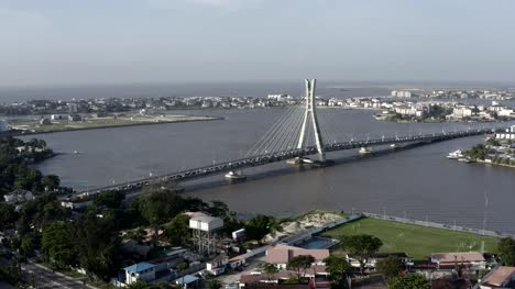 Lagos-Road-Bridge-Drone-