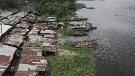 Lagos-River-Edge-Drone-01
