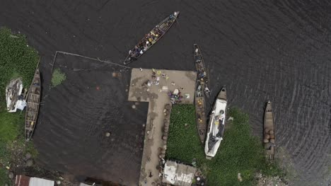 Lagos-River-Edge-Drone-03
