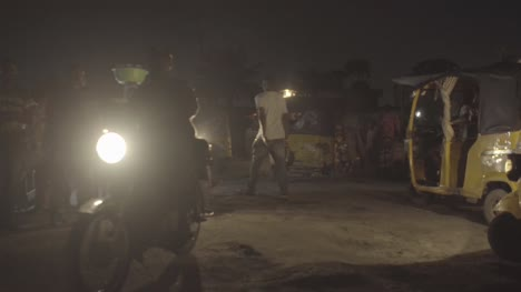 Street-Market-at-Night-Nigeria-01