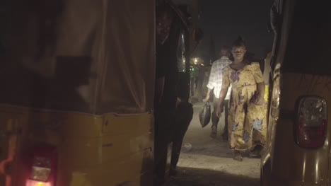 Street-Market-at-Night-Nigeria-03