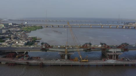 Road-Bridge-Nigeria-Drone-03