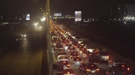 Traffic-at-Night-Nigeria-01