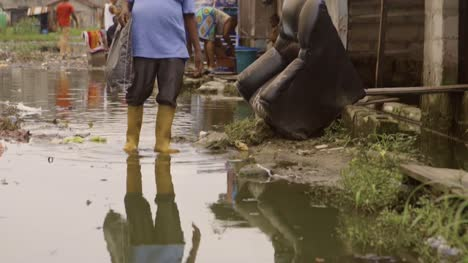Walking-through-Water-Nigeria-01