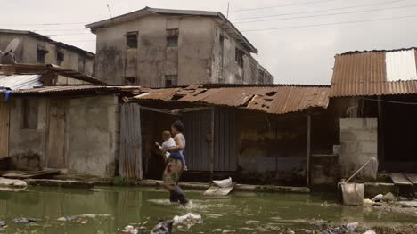 Walking-through-Water-Nigeria-03