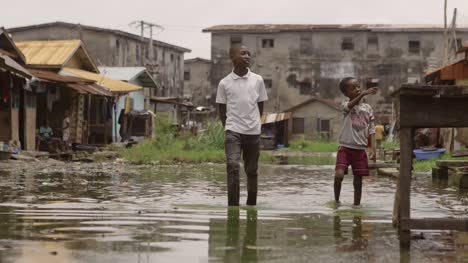 Walking-through-Water-Nigeria-04