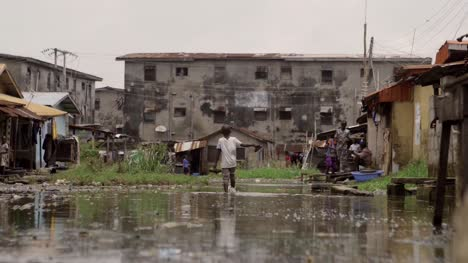 Walking-through-Water-Nigeria-05