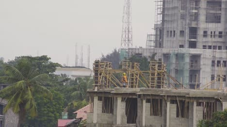 City-Construction-Nigeria-01