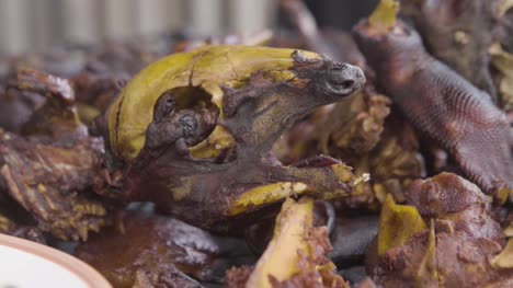 Smoking-Bushmeat-Nigeria-05