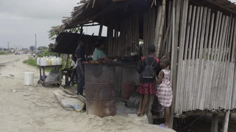 Roadside-Shop-Nigeria-01