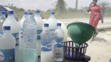 Bottled-Drinks-Nigeria-04