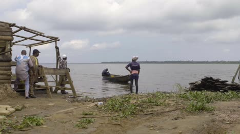 Riverbank-Lagos-Nigeria-02