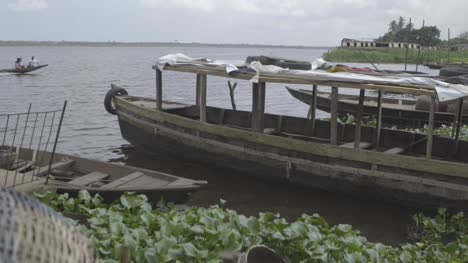 Riverboat-Reveal-Nigeria