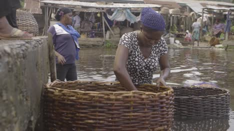 Women-Fishing-Nigeria-01