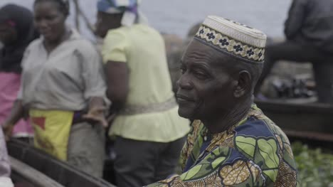 Older-Man-Nigeria-