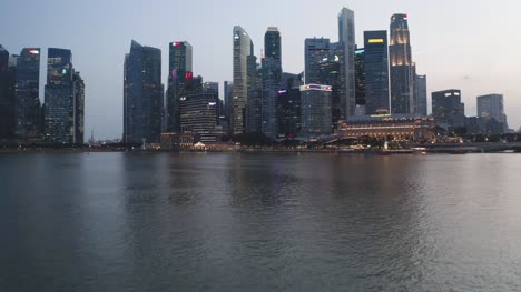 Financial-District-Singapore-01