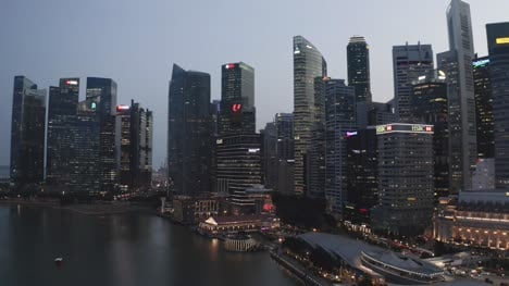 Financial-District-Singapore-02