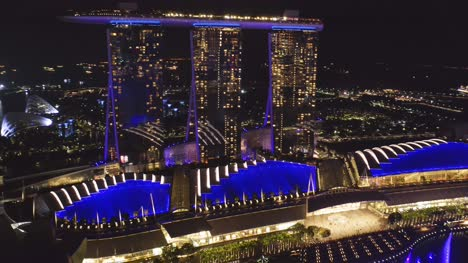 Spectra-at-Night-Singapore-
