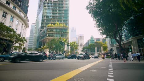 Financial-District-Traffic-Singapore-02