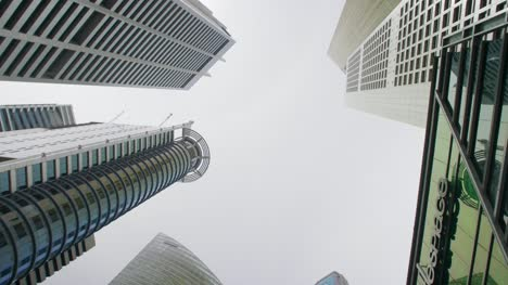 City-High-rise-Singapore-01