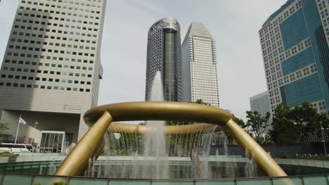 Fountain-of-Wealth-Singapore-03
