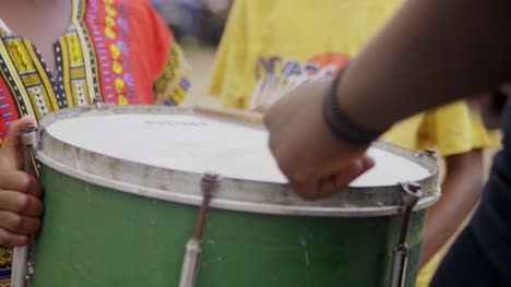 African-Performers-Playing-Drums-01