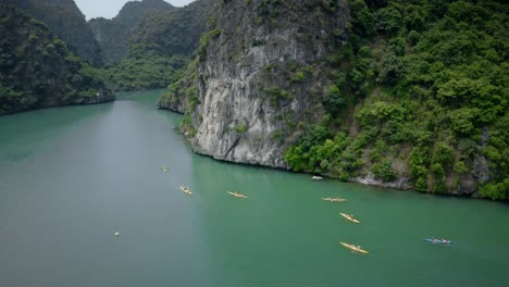 Ha-Long-Bay-by-Air-10