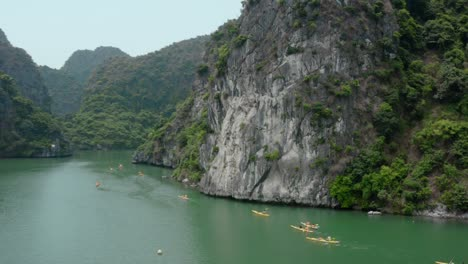 Ha-Long-Bay-by-Air-13