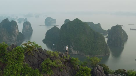 Man-Overlooking-Ha-Long-Bay-01