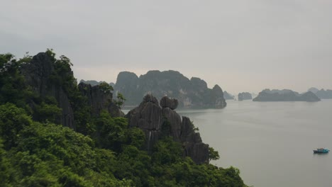 Ha-Long-Bay-by-Air-34