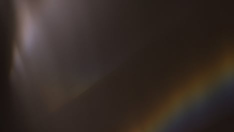 Rainbow-Effect-Ripple-in-Water-Reflection