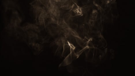 Smoke-Moving-Upwards