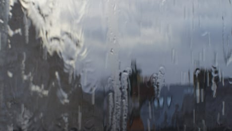 Heavy-Rain-on-Window