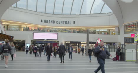 Interior-of-Grand-Central-Station-Birmingham