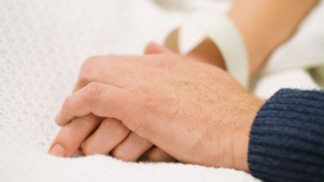 CU-Hospital-Patient-and-Visitor-Hold-Hands
