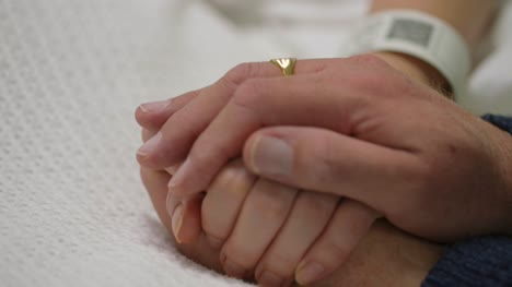 CU-Patient-and-Visitor-Holding-Hands
