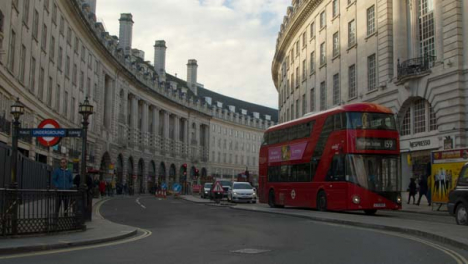 Traffic-In-Regents-Street-Central-London-Street-Daytime