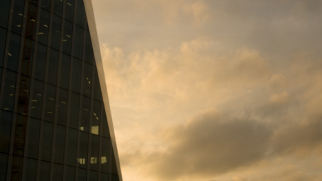 Tall-Buildings-in-London